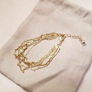 Apanyu bracelet